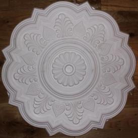 CR1 - 53cm - Flower Star - £50