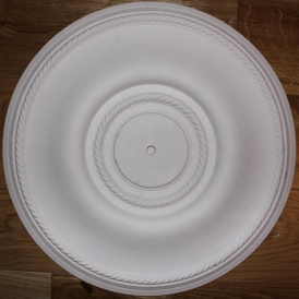 CR5 - 38cm - £30