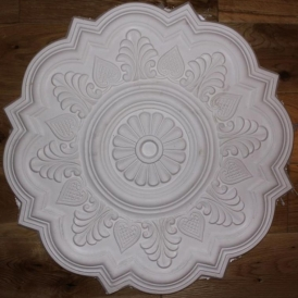 CR1 - 53cm - Flower Star - £50